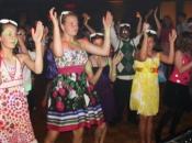 lebo-bnai-mitzvah-party